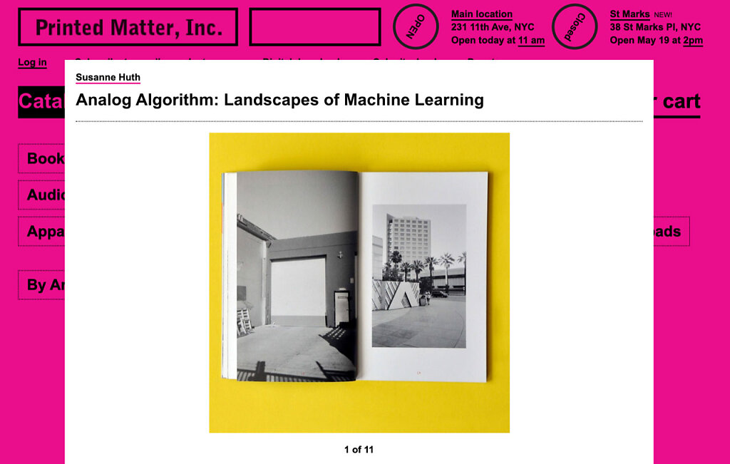 printedmatter.jpg